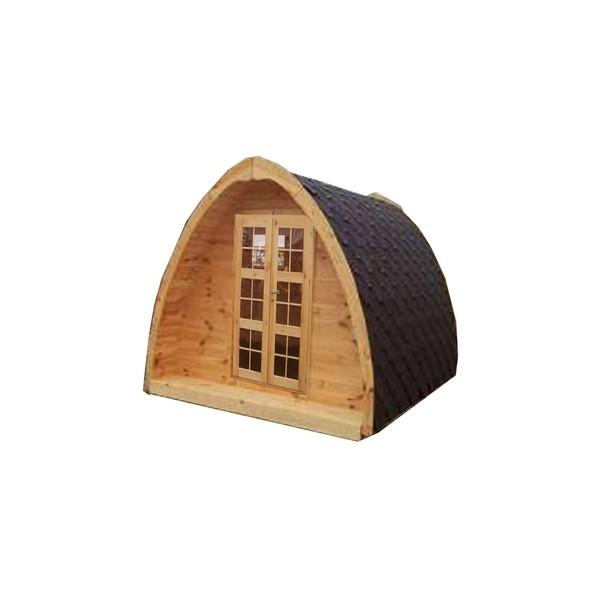 petit chalet en bois pas cher gallery of petit chalet de jardin pas cher abri conception pour. Black Bedroom Furniture Sets. Home Design Ideas