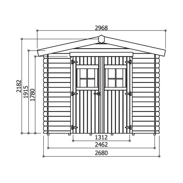 d co bucher leroy merlin 33 villeurbanne bucher. Black Bedroom Furniture Sets. Home Design Ideas
