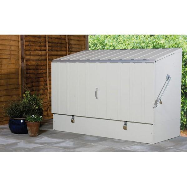 brise vue bois abri serre carport garage rangement. Black Bedroom Furniture Sets. Home Design Ideas