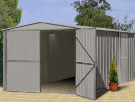d co abri jardin garage nice 3332 abri de jardin bois. Black Bedroom Furniture Sets. Home Design Ideas